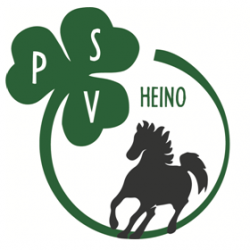 Paardensportvereniging Heino